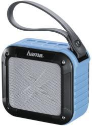 Hama Rockmann S