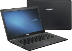 ASUS ASUSPRO ESSENTIAL P751JF-T4038D