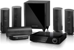 Harman/Kardon BDS 885S 5.1