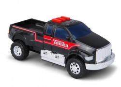 TONKA Autocamioneta pickup (5920)