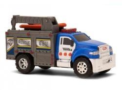 TONKA Autocamioneta ESU - Interventie pe rauri (5987)