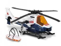TONKA Elicopter de interventie (06740)