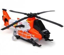 TONKA Elicopter paza de coasta (6853)
