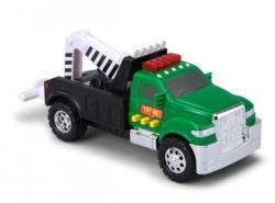 TONKA Camion de tractare (5981)