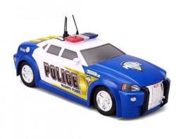 TONKA Masina de politie (06789)