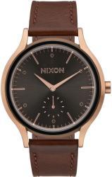 Nixon Sala A995