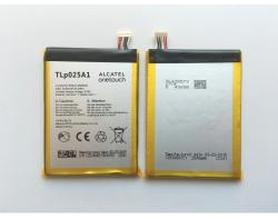 Alcatel Li-ion 2500 mAh TLP025A1