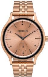 Nixon Sala A994
