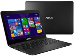 ASUS X454LA-WX390D