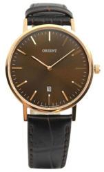 Orient FGW050