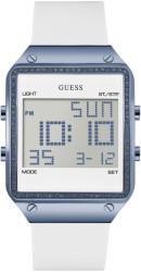 Guess W0700