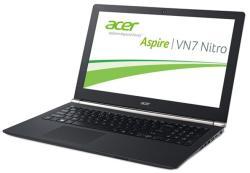 Acer Aspire V Nitro VN7-571G LIN NX.MUXAA.004
