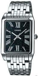 Casio MTP-TW101D