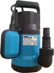 Technik PSP250-5