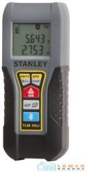 STANLEY 1-77361