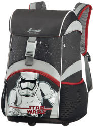 Samsonite Sammies Ergonomic Star Wars TFA (29C-009-003)