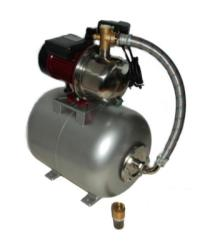 Tricomserv JAR HWX-101-C/50