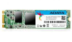 ADATA SP550NS38 240GB 240GB M.2 2280 ASP550NS38-240GM-C