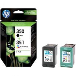 HP SD412EE