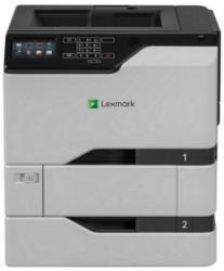 Lexmark CS725dte (40C9037)