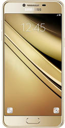 Samsung Galaxy C5 32GB Dual C5000