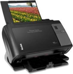 Kodak i1190E (1127398)