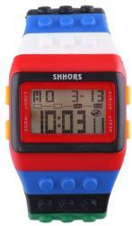 SHHORS SLG1209