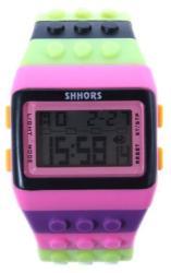 SHHORS SLG1204