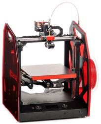 3DGence ONE