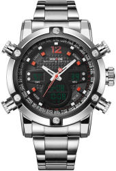 Weide WH5205
