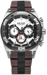 MEGIR 3009