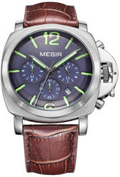 MEGIR 3106
