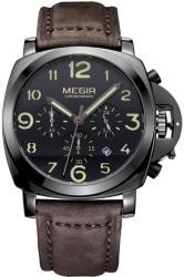 MEGIR 3406