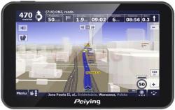 Peiying PY-GPS5013