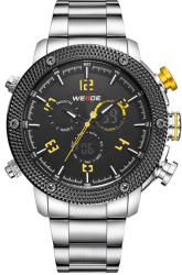 Weide WH5206