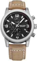 MEGIR M2026
