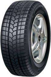 Tigar Winter 1 XL 205/55 R17 95V