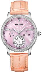 MEGIR 4108