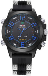 Weide WH5202