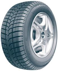 Tigar Winter 1 XL 205/45 R17 88V