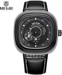 MEGIR 3012