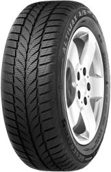 General Tire Altimax A/S 365 195/50 R15 82H