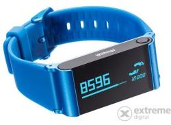 Nokia Withings Pulse OX