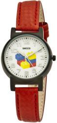 Secco K133