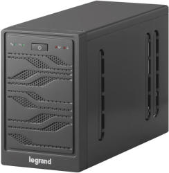 Legrand NIKY 1500VA IEC (310014)