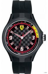 Ferrari 0830005