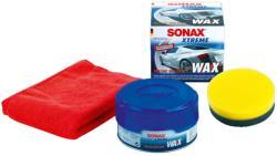 SONAX XTREME Wax 1 150ml