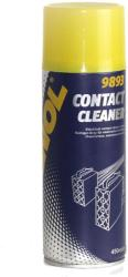 MANNOL Contact Cleaner - Kontaktspray 450ml