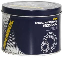 MANNOL Universal Multipurpose Grease MP2 - lítiumos zsír 800g (8106)