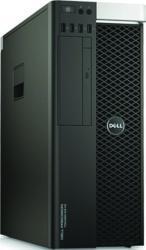 Dell Precision T5810 MT (210-ACQM 272682948)